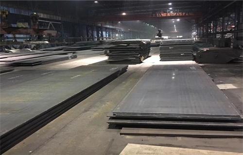 山西q345gjd厚壁高建钢管行业佼佼者