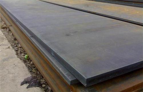 邯郸E36钢板厂家