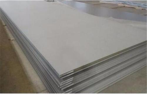 茂名35锰钢板厂家