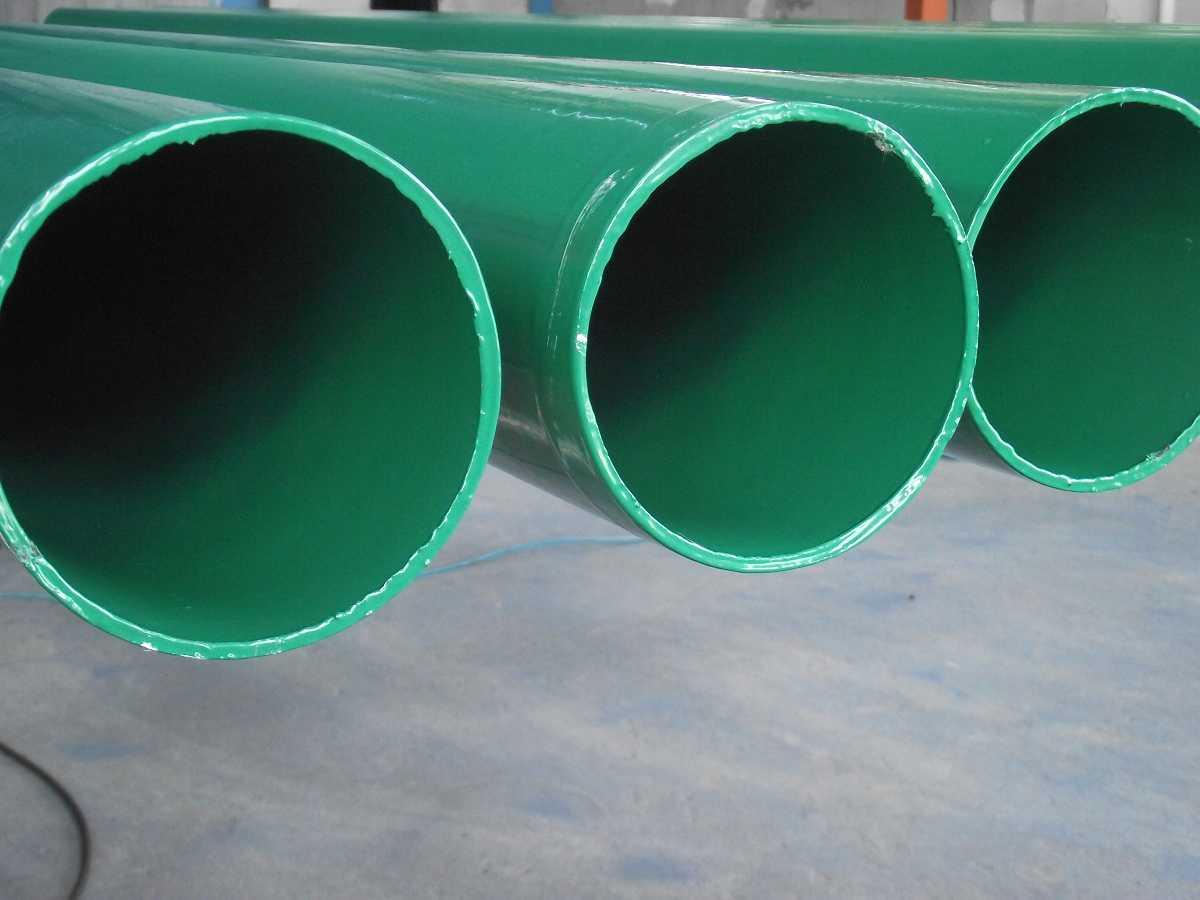 邯郸给排水涂塑复合钢管值得信赖