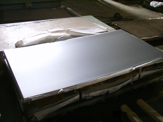 江苏201不锈钢板生产厂家