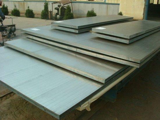 江苏不锈钢中厚板代理商