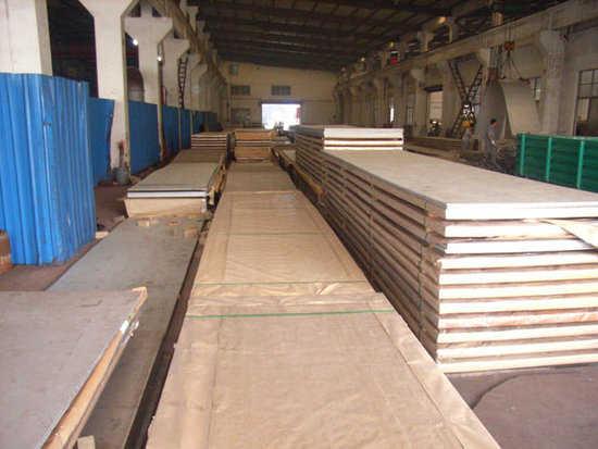 江苏304耐腐蚀不锈钢板供应商