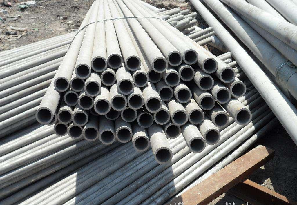 江苏精密不锈钢管批发价格