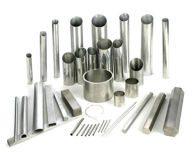 景德镇430不锈钢管出厂价格