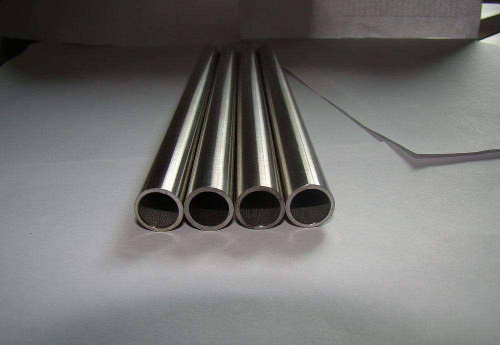 景德镇310S耐高温不锈钢管供应商