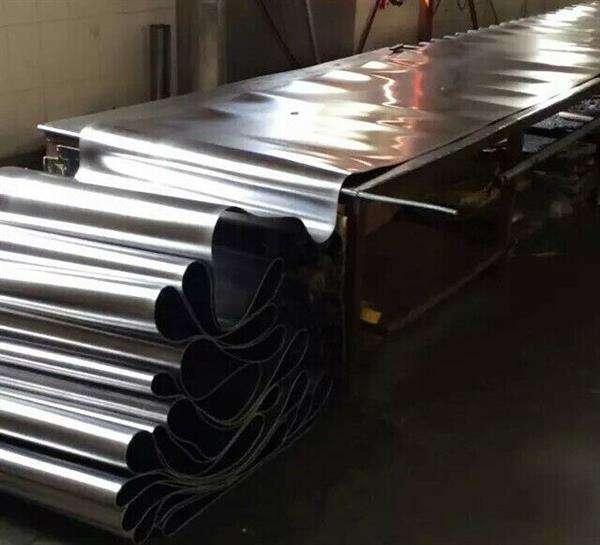 安徽医用铅板出厂价格