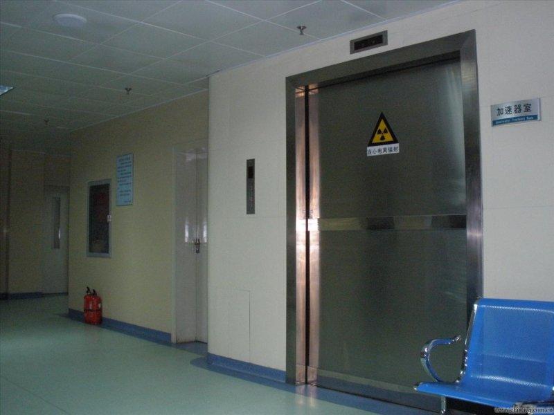 安徽防辐射铅板现货
