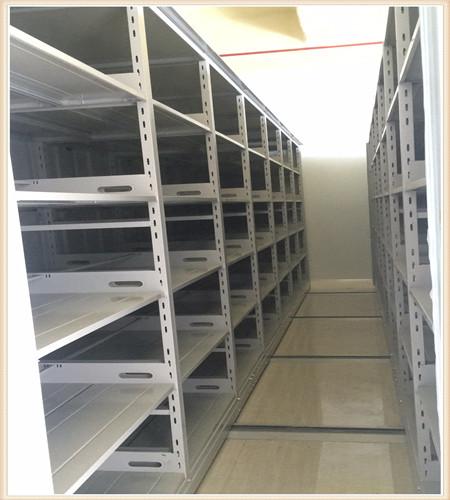 手动密集柜应用注意事项珠海现货