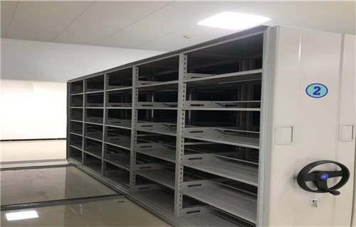 电动密集柜移门柜朝阳销售基地