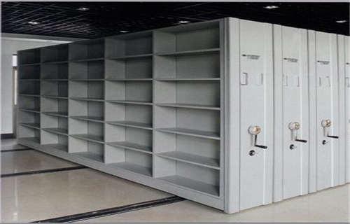 厂家直销电动密集柜操作台朝阳