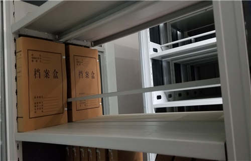 电动密集柜制造商朝阳售后