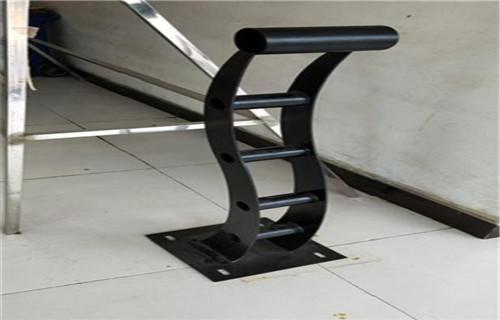 安徽镀锌钢板立柱专业生产批发厂家