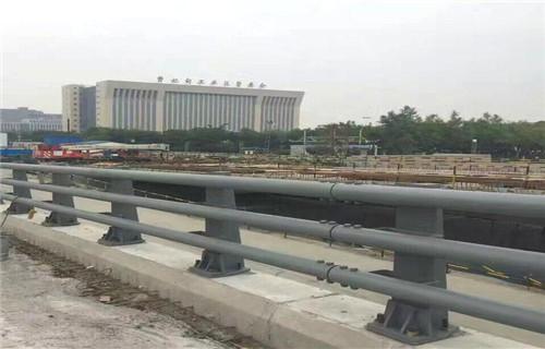 山东批发桥梁护栏哪里生产