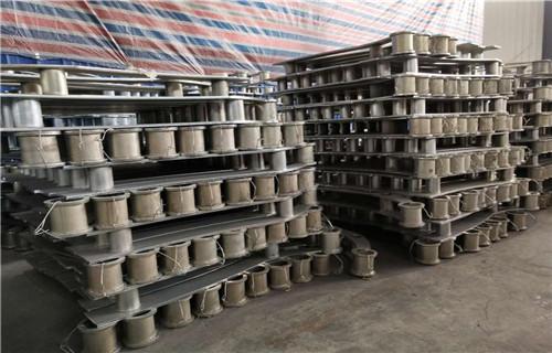 江苏各种201不锈钢护栏大规模