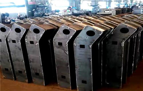 西藏铸造石护栏专业厂家