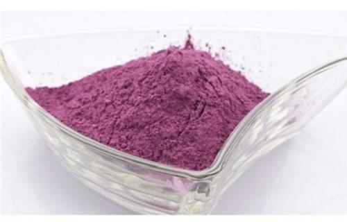 安徽熟化紫薯粉图片