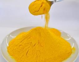 江苏一级南瓜粉自有工厂基地种植