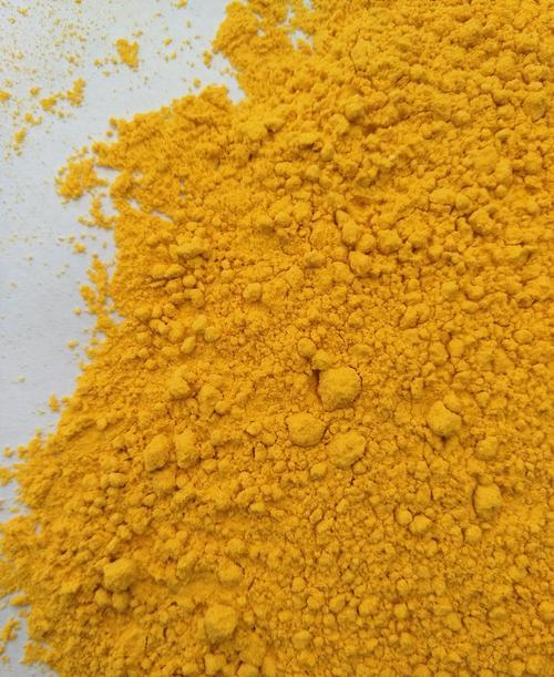 江苏一级南瓜粉应用领域广泛
